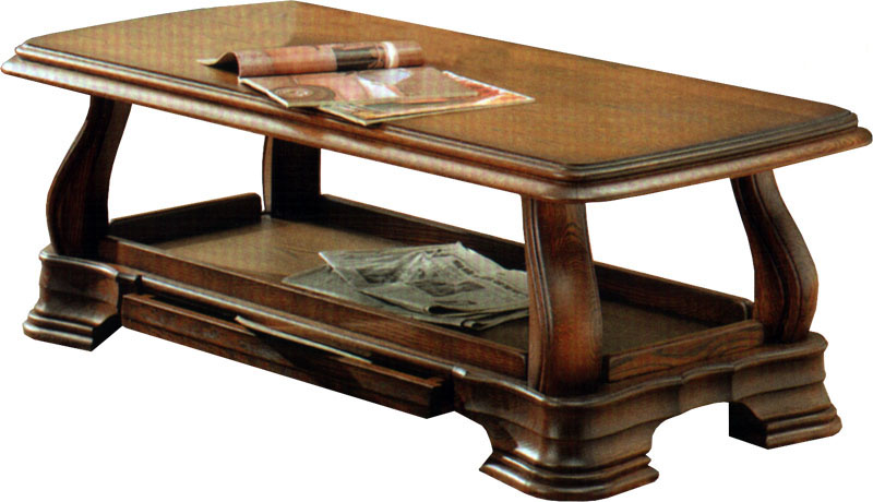 coffe_table_900.jpg