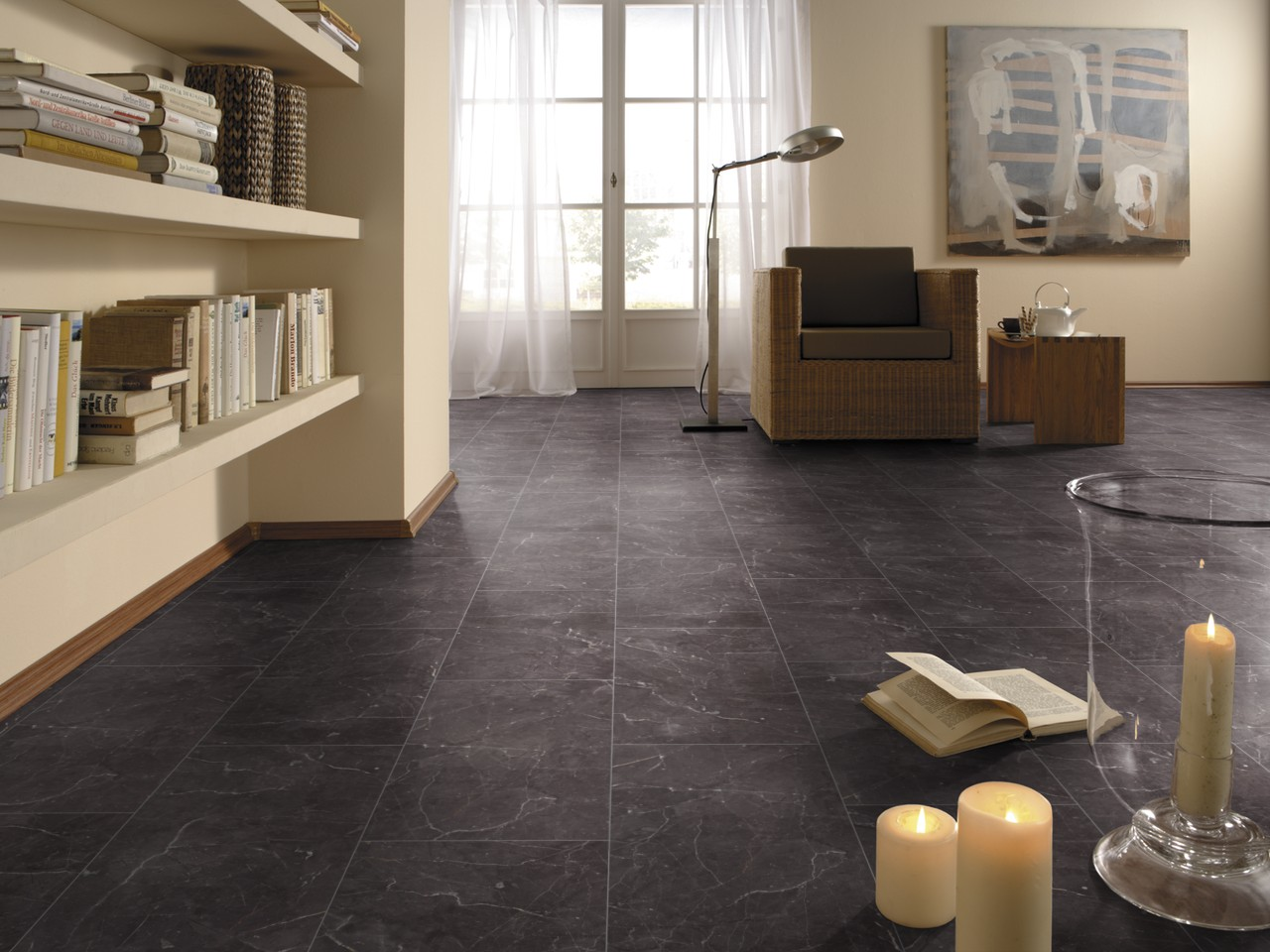 Allure vinyl flooring sale 100 vinyl flooring sales for Kitchen flooring sale