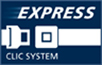 express clic system